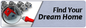 Find Your Dream Home, Simon Tam REALTOR