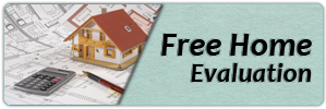Free Home Evaluation, Simon Tam REALTOR